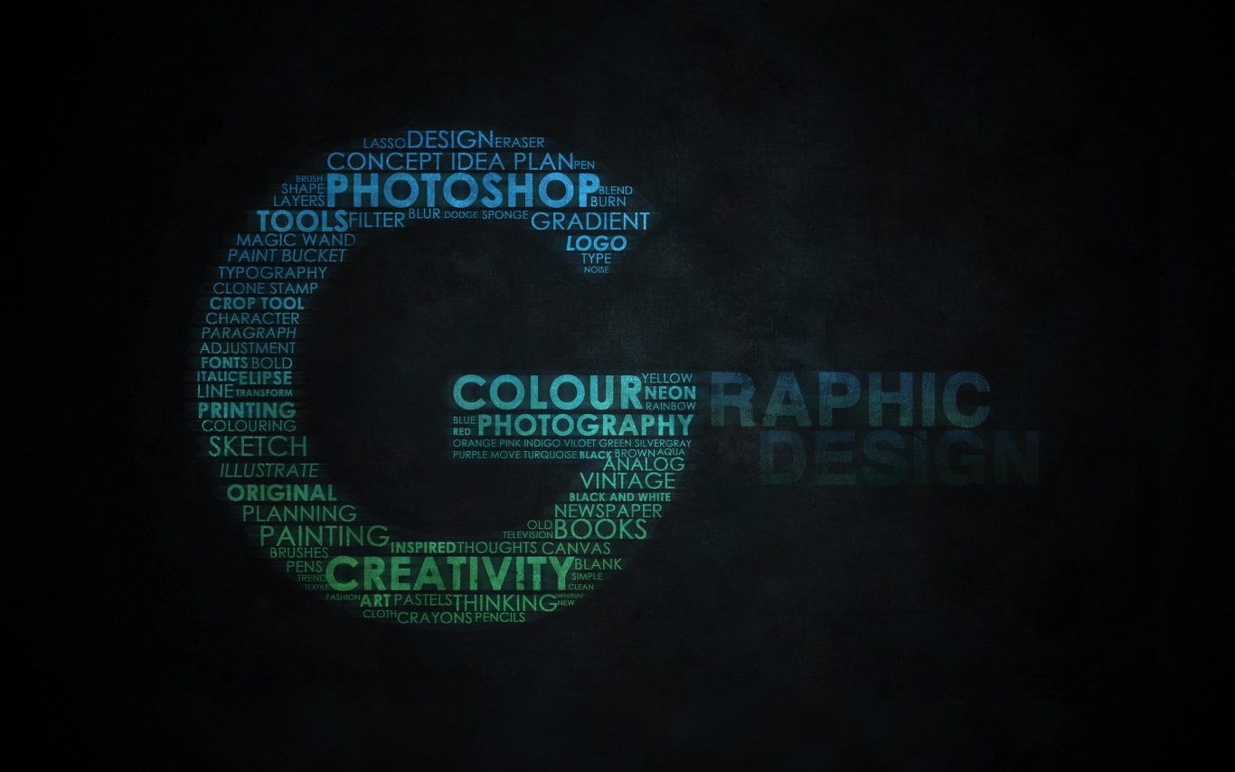 Advertising Creative Graphic Design Studio Agency Christchurch Nz