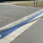 KERBY is designed in Rolleston for Selwyn! Kerby enables a safer, faster & smoother transition over your gutter/curb area – you'll forget it's there
